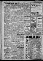 giornale/CFI0375871/1925/n.33/004
