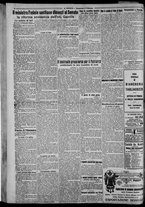 giornale/CFI0375871/1925/n.34/002