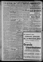 giornale/CFI0375871/1925/n.34/006