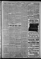 giornale/CFI0375871/1925/n.35/003