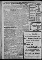 giornale/CFI0375871/1925/n.35/004