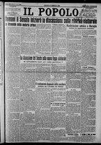 giornale/CFI0375871/1925/n.37/001