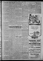 giornale/CFI0375871/1925/n.37/003