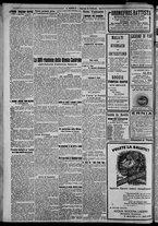 giornale/CFI0375871/1925/n.37/004