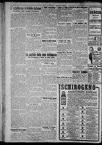 giornale/CFI0375871/1925/n.38/004
