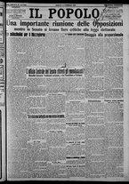 giornale/CFI0375871/1925/n.39/001