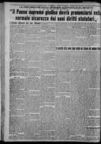 giornale/CFI0375871/1925/n.39/002