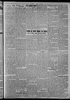 giornale/CFI0375871/1925/n.39/003