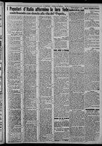 giornale/CFI0375871/1925/n.39/005