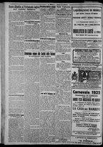 giornale/CFI0375871/1925/n.39/006