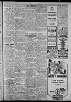 giornale/CFI0375871/1925/n.42/005