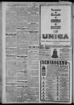 giornale/CFI0375871/1925/n.42/006