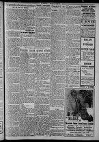 giornale/CFI0375871/1925/n.43/003