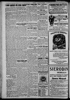giornale/CFI0375871/1925/n.43/004
