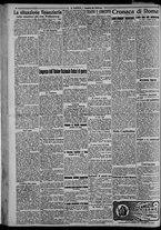giornale/CFI0375871/1925/n.44/002