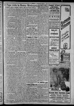 giornale/CFI0375871/1925/n.44/003