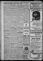 giornale/CFI0375871/1925/n.44/004