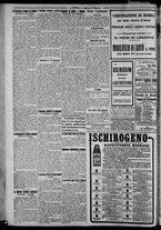 giornale/CFI0375871/1925/n.45/004