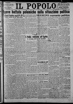giornale/CFI0375871/1925/n.46/001