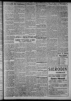 giornale/CFI0375871/1925/n.46/003