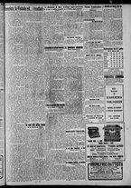 giornale/CFI0375871/1925/n.46/005