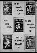 giornale/CFI0375871/1925/n.46/006