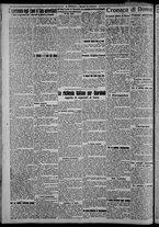giornale/CFI0375871/1925/n.47/002