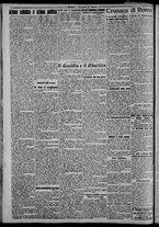 giornale/CFI0375871/1925/n.48/002
