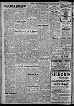 giornale/CFI0375871/1925/n.48/004