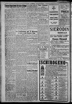giornale/CFI0375871/1925/n.49/004