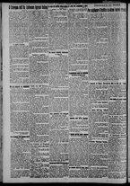 giornale/CFI0375871/1925/n.50/002