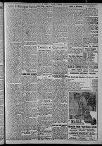 giornale/CFI0375871/1925/n.50/003