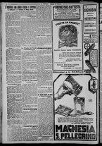 giornale/CFI0375871/1925/n.50/004