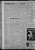 giornale/CFI0375871/1925/n.51/002