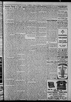 giornale/CFI0375871/1925/n.51/003