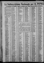 giornale/CFI0375871/1925/n.51/004