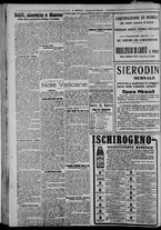 giornale/CFI0375871/1925/n.51/006