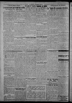 giornale/CFI0375871/1925/n.52/002