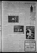 giornale/CFI0375871/1925/n.52/003