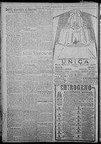 giornale/CFI0375871/1925/n.52/004