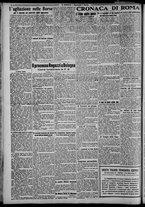giornale/CFI0375871/1925/n.54/002