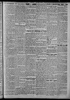 giornale/CFI0375871/1925/n.54/003