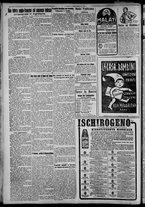 giornale/CFI0375871/1925/n.54/004