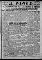 giornale/CFI0375871/1925/n.55/001