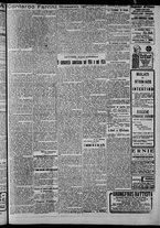 giornale/CFI0375871/1925/n.55/003
