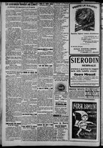 giornale/CFI0375871/1925/n.55/004