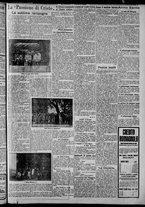 giornale/CFI0375871/1925/n.56/003