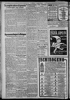giornale/CFI0375871/1925/n.56/004