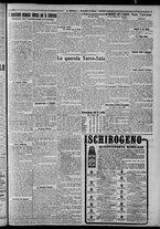 giornale/CFI0375871/1925/n.58/005