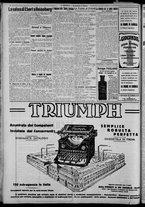 giornale/CFI0375871/1925/n.58/006